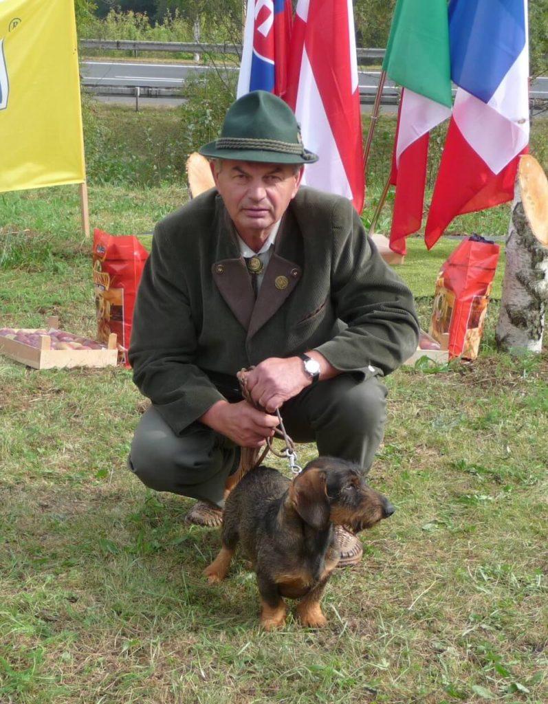 Ivan Miadok